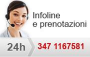 infoline